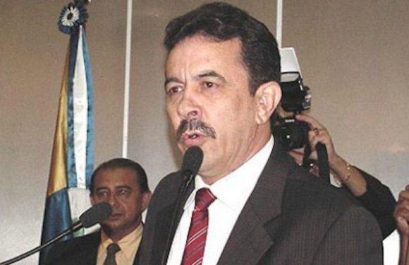 TJRO mantém condenação de ex-presidente da ALE e outros quatro réus