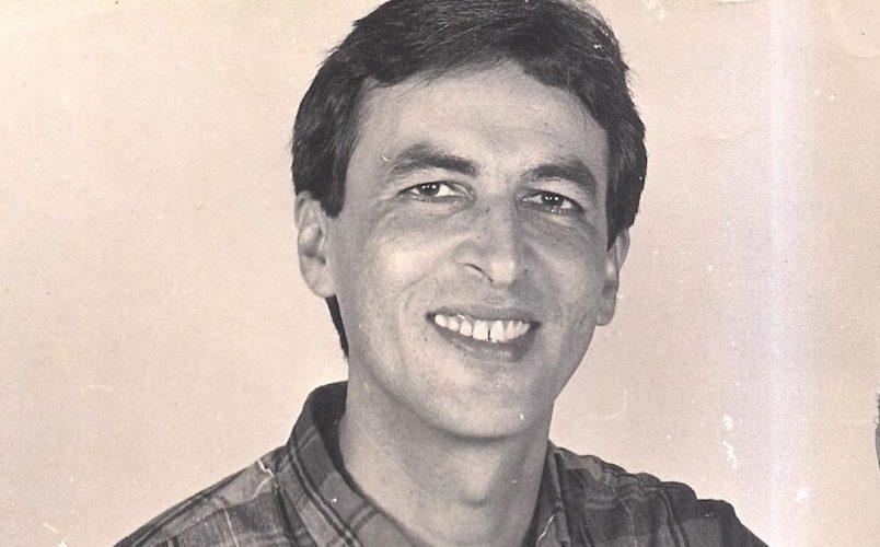 Relembre 1986, o ano em que Chiquilito foi vítima de uma artimanha do governo militar
