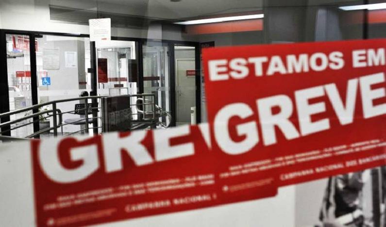 Temer acena com nova contribuição, e centrais esvaziam greve
