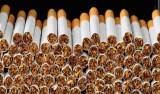 PF prende suspeito de ser um dos maiores contrabandistas de cigarro do país