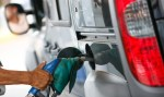 OAB vai à Justiça contra aumento de PIS e Cofins de combustíveisOAB vai à Justiça contra aumento de PIS e Cofins de combustíveis