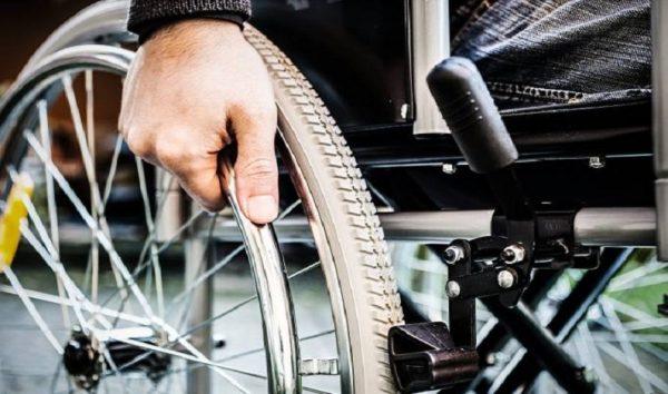 Comissão aprova novas regras de atendimento bancário para pessoa com deficiência