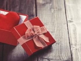 Dia dos Namorados deve injetar R$ 11,5 bilhões na economia