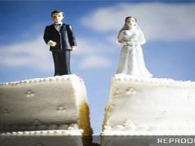 Previdência privada fechada não entra na partilha de união estável, diz STJ
