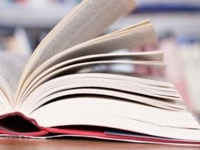 Turquia retira teoria da evolução de Darwin do currículo escolar