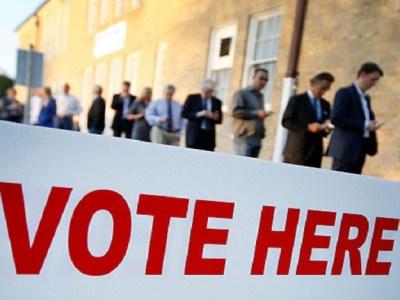 Russos atacaram 21 estados na eleição, diz autoridade dos EUA