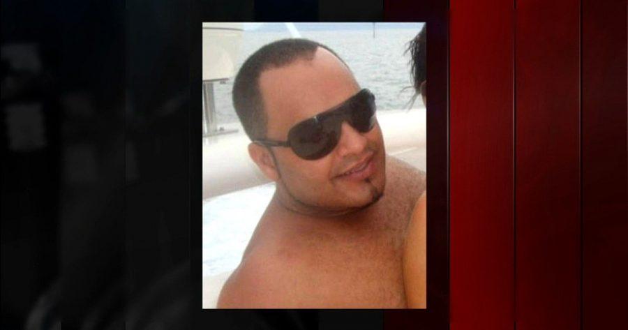 """Filho de bicheiro, encontrado morto, cumpriu """"pena em hospital"""" sem estar doente"""