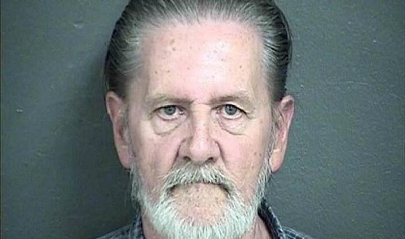 Homem que roubou banco para fugir da esposa vai para prisão domiciliar