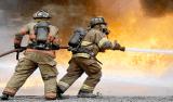 Vizinhos atingidos por incêndio têm direito a indenização por danos materiais