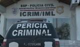 Polícia investiga agressão de uma PM dentro do quartel no MA