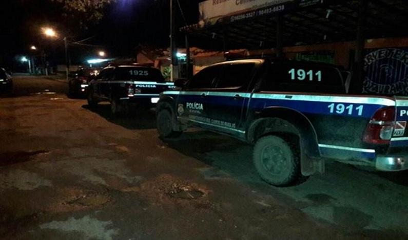 Polícia divulga laudos de ação que deixou 10 mortos em fazenda do Pará