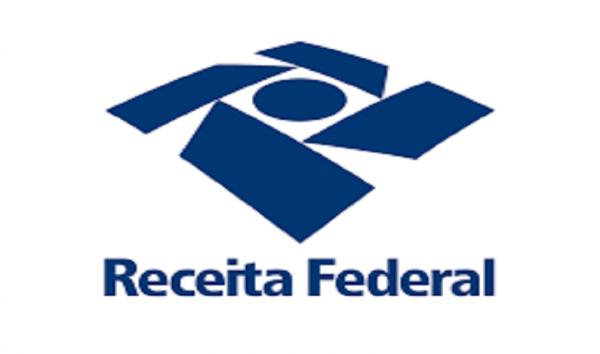 Receita libera crédito do 1º lote de restituição do Imposto de Renda