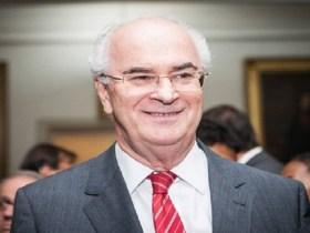 Lava Jato mira advogado amigo do ex-presidente Lula