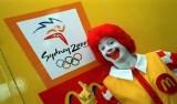 McDonald's encerra parceria com Olimpíadas após 41 anos