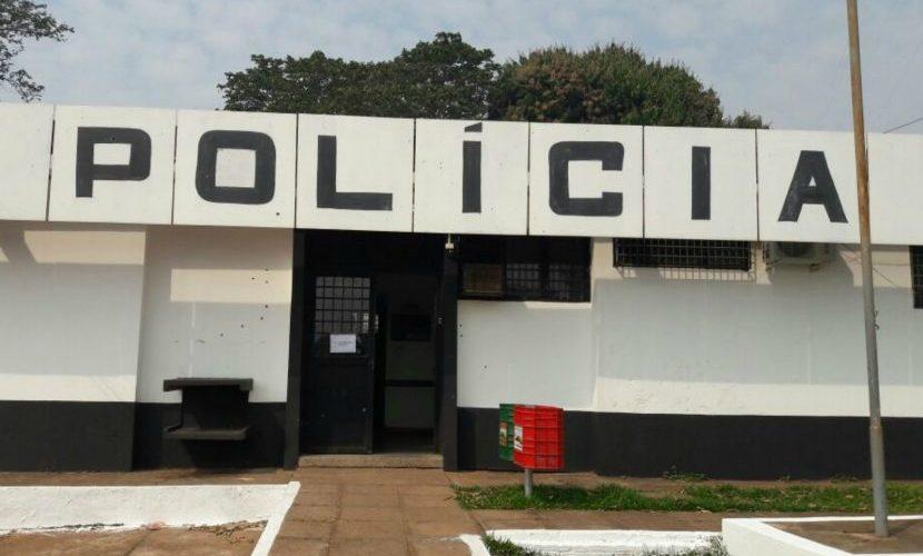 Mato Grosso do Sul abre concurso com 210 vagas para a Polícia Civil