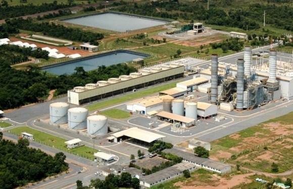 J&F apresenta reclamação contra Petrobras e fala em retaliação