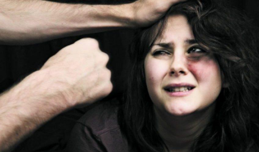 Estado negligente estimula escalada da violência doméstica, aponta relatório sobre Roraima