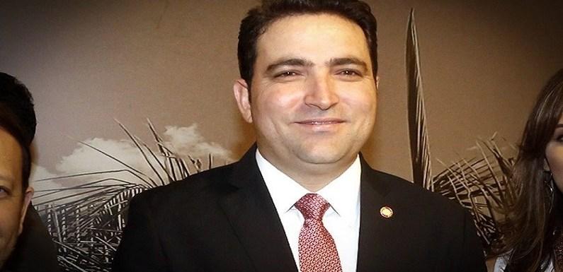 Advogado do DF e procurador são denunciados por corrupção
