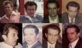 Como assassino fugitivo conseguiu ficar 25 anos na lista de mais procurados do FBI