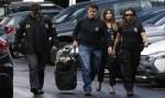 Juiz bloqueia R$ 520 milhões de federação e empresas de transportes do Rio