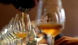 Estudo associa consumo frequente de álcool a menor risco de diabete