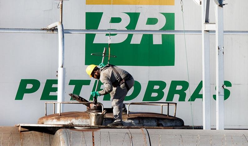 Petrobras se tornou a petroleira mais endividada do mundo, alerta OMC