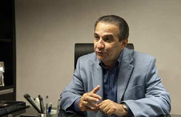 'Se o Bolsonaro sair do PSC, será um tiro na cabeça', diz Malafaia