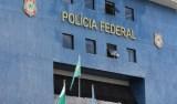 Fim da força-tarefa da Lava-Jato em Curitiba não significa ataque à operação