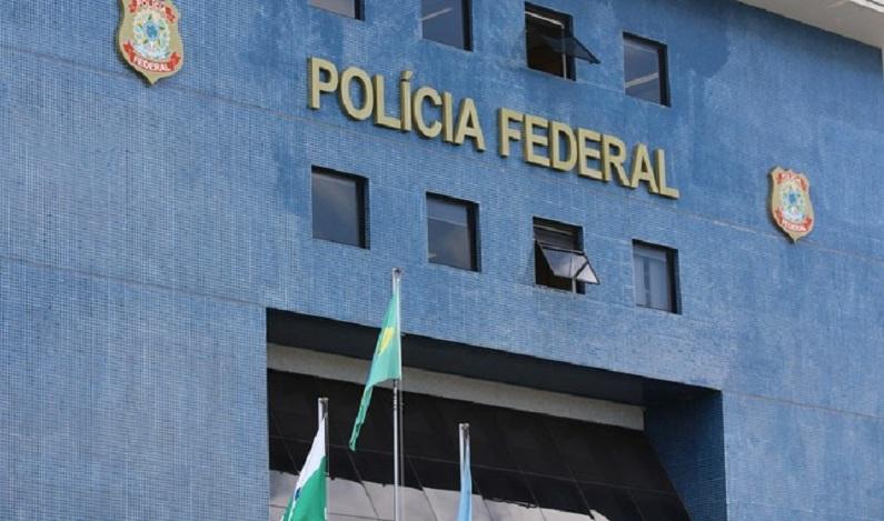 Por suspeita de propina, cônsul da Grécia está proibido de sair do Brasil