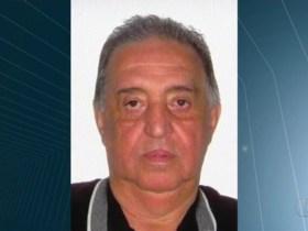 Advogado é suspeito de fazer dívida de R$ 7 milhões no nome de lenhador e matá-lo em Guapó (GO)