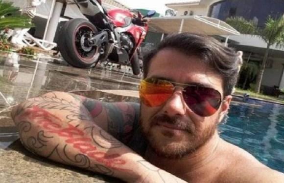 MP denuncia desembargadora que teve filho preso por tráfico por crime de improbidade