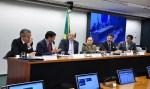 Expedito Netto realiza audiência pública sobre moedas virtuais