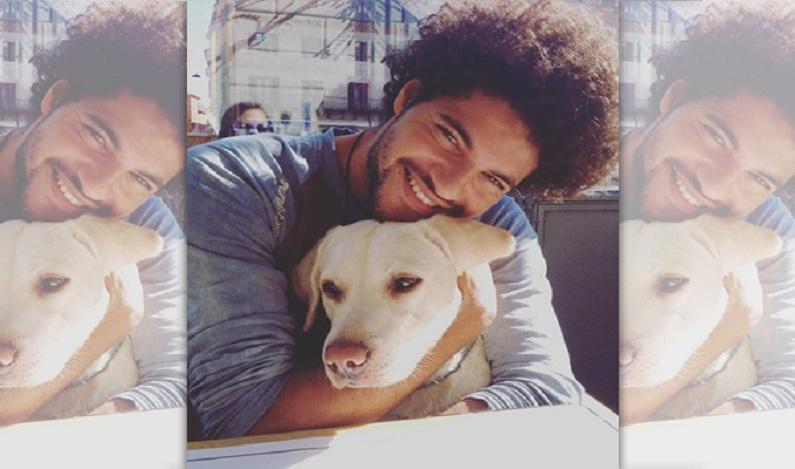Brasileiro é preso na Itália por suspeita de homicídio