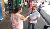 Domingão de Oferta termina com saldo positivo para o comércio, diz o presidente Raniery Coelho