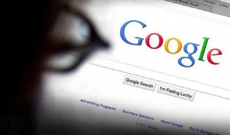 Como apagar parte dos dados que o Google sabe sobre você