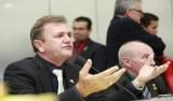 Deputado Luizinho Goebel pede que governo absorva custo de servidores cedidos às prefeituras