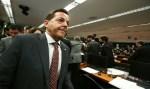 Após parecer contra Temer, Zveiter perde cargo na Câmara
