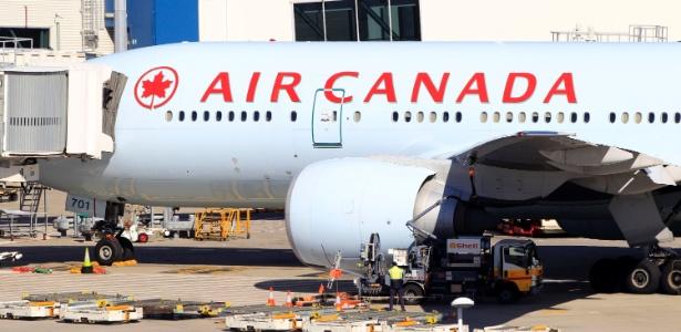 Piloto confunde pistas e quase causa o maior acidente da história da aviação