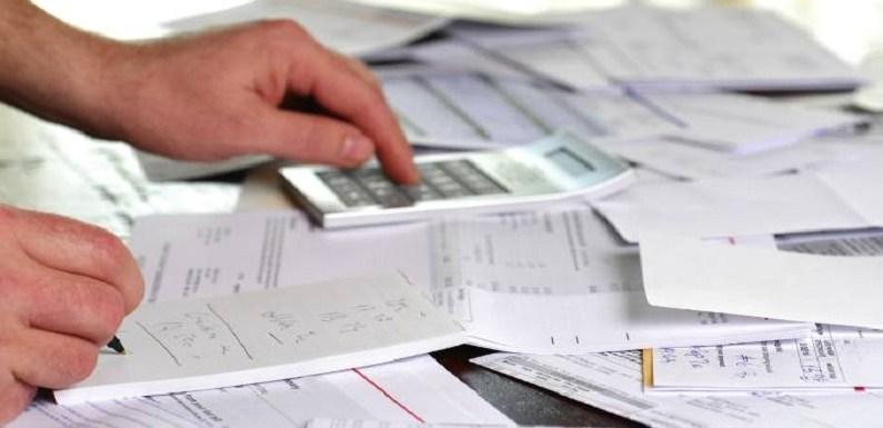 Para reduzir juros, governo vai mudar lei de sigilo bancário