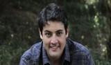 Apresentador Bruno De Luca vai pagar R$15 mil por chamar recepcionista de favelado