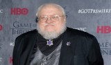 Autor de 'Game of Thrones' sugere possibilidade de dois novos livros em 2018