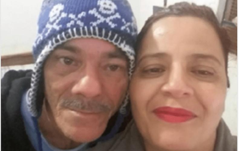 'Pague minha fatura', pede em carta homem que matou ex-mulher e se matou