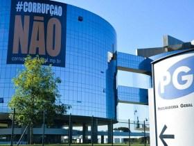 MPF em São Paulo cria força-tarefa para atuar na Operação Lava Jato