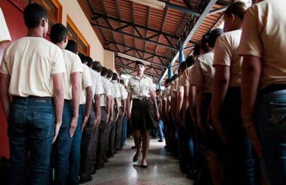 Proposta de militarização de escolas públicas divide opiniões em RO