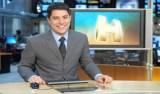 Evaristo Costa confirma saída da Globo e apresenta 'Jornal Hoje' pela última vez nesta 5ª; vídeo