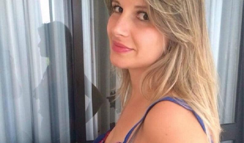 Empresária é encontrada morta dentro de armário de apartamento em Santa Catarina