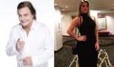 Fábio Jr. quer reduzir pensão de R$ 24 mil do caçula e questiona luxos da ex, Mari Alexandre