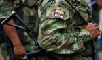 Gangue oferece recompensa de US$ 1 milhão por assassinato de líderes das Farc, diz advogado