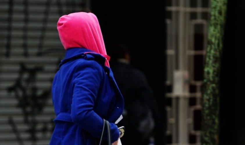 Com temperatura mais baixa do ano, BH amanhece como a capital mais fria do país