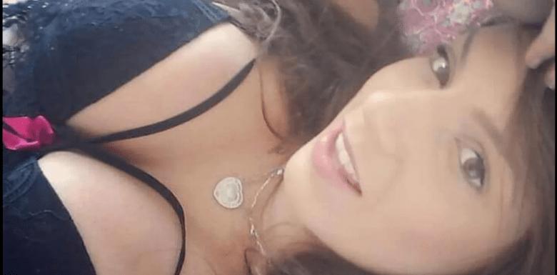 Garota de programa é presa por comandar esquema de furtos a residências